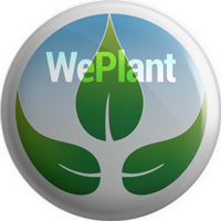 WePlant